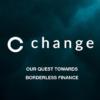 【ICO参加】暗号通貨のグローバルバンクを目指すChangeって?