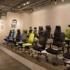 高級オフィスチェア専門店で比較!プロおすすめの最高の椅子。