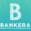 【ICO参加】ICOで配当金がもらえる♡暗号通貨の銀行Bankera(バンクエラ)って?(追記
